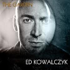Ed Kowalczyk - Garden