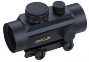 Bushnell zielfernrohr laser rangefinder 4 12x42 mit