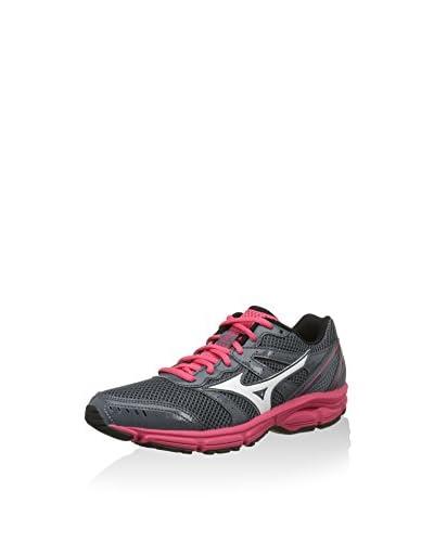 Mizuno Zapatillas de Running Wave Impetus 2