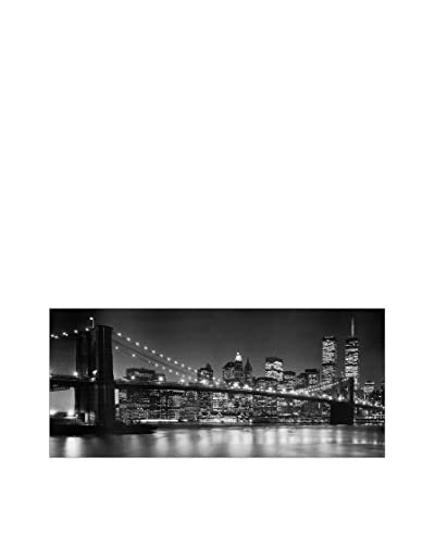 Artopweb Silberman – Puente De Brooklyn