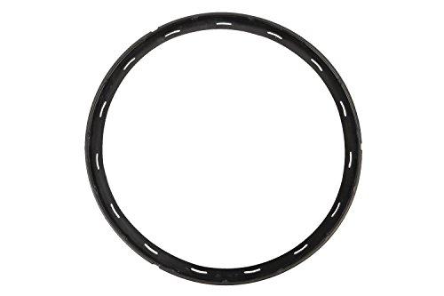 X10100.06 Dichtungsring für Schnellkochtopf Clipso Essential, Durchmesser 24,5cm