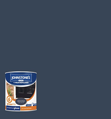 johnstones-303936-weather-guard-exterior-gloss-paint-admiral-blue075