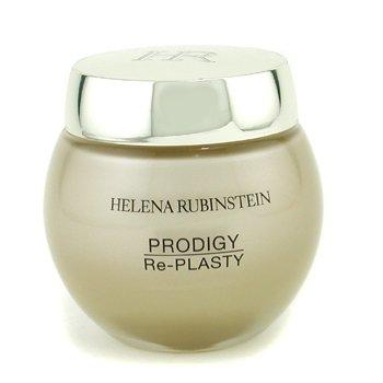 Prodigy Re-Plasty Lifting-Radiance Intense Cream SPF15 ( Normal to Dry Skin ) 50ml/1.76oz