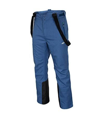 4F Pantalón Esquí
