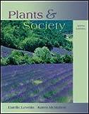 Plants and Society Sixth Edition