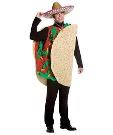 Rasta Imposta Taco, Tan, Standard