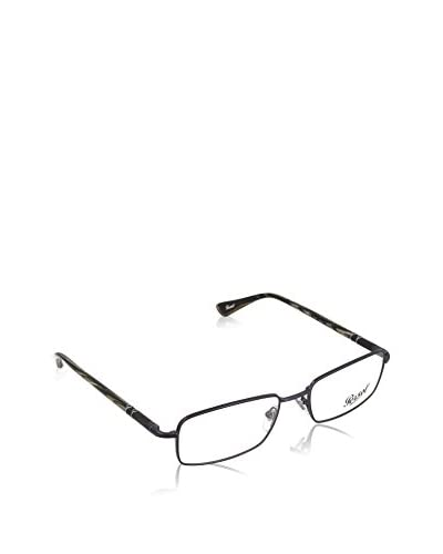 Persol Montura Mod. 2414V 1025 55 Metal
