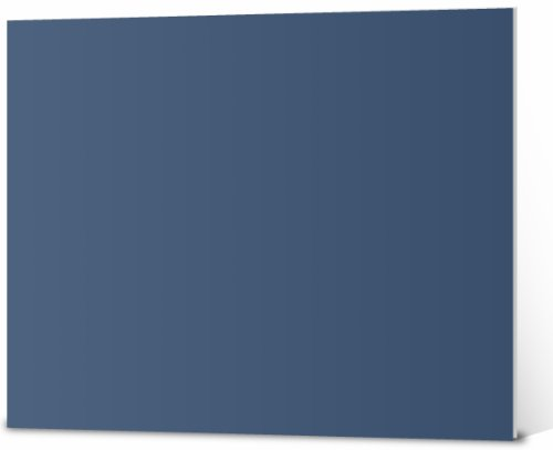 Elmer's Colored Foam Boards, 20 x 30 Inches, 3/16-Inch Thick, Blue, 10-Count (950053)