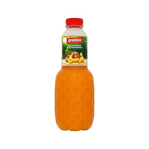 granini-cocktail-de-jus-de-multifruit-1l-de-boissons-paquet-de-2