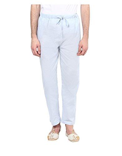 Yepme Men's Cotton Pyjamas – YPMPJM0029-$P