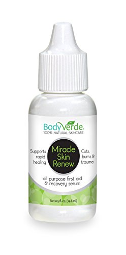 BodyVerde-Skin-Renewal-and-Repair-Set