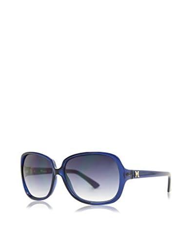 Missoni Occhiali da sole MM-52202S Blu