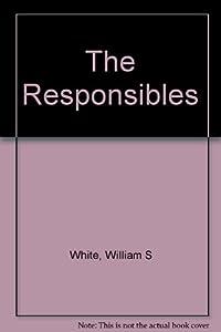 Responsibles download ebook