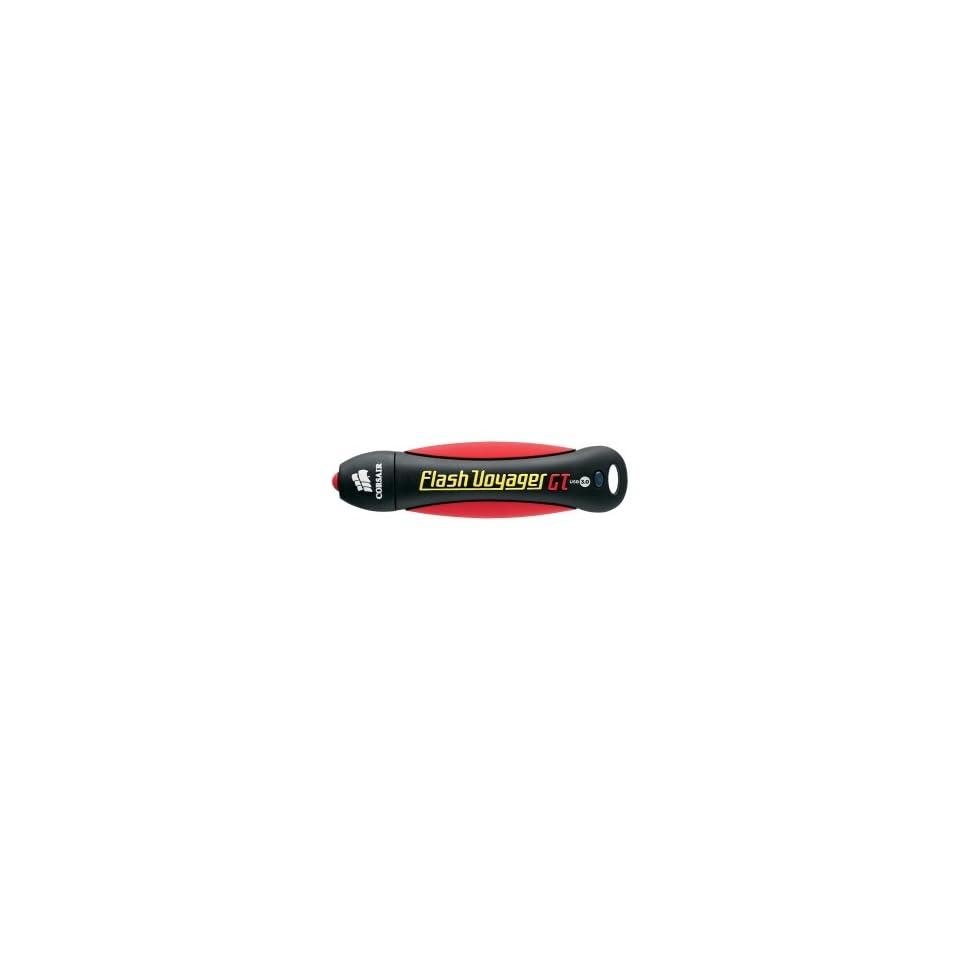 Corsair Flash Voyager GT 32 GB USB 3.0 Flash Drive   LB7411