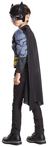 Batman v Superman: Dawn of Justice Batman Muscle Chest Shirt at Gotham City Store