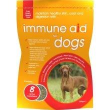 gwf-inmune-auxilios-para-perros-500g