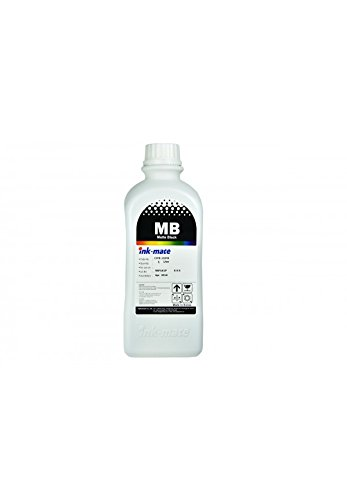 pigment-ink-for-wide-format-plotter-canon-image-prograf-ipf750-1l-matte-black