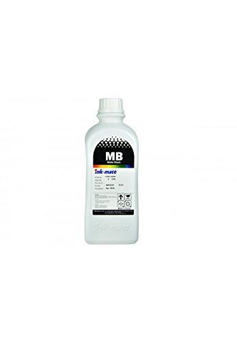 pigment-ink-for-wide-format-plotter-canon-image-prograf-ipf650-1l-matte-black