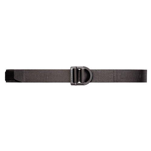 5.11 Tactical Trainer 1 1/2-Inch Belt, Black, Large