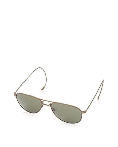 John Varvatos Sonnenbrille (59 mm)