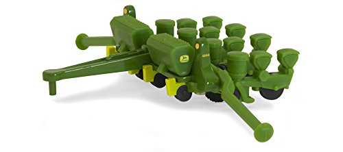 Ertl Collectibles John Deere 494A Vintage Planter