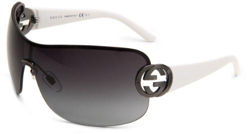 Gucci Sunglasses (GG 2890/S 6XL/PT 99)