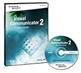 Visual Communicator2 Essentials