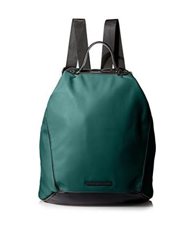 Steve Madden Women's Trixiee Backpack, Green