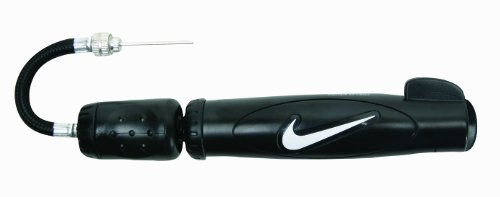 Nike Handy Ball Pump - One Size