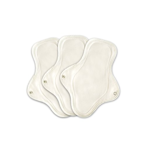 Washable Menstrual Pads front-555135