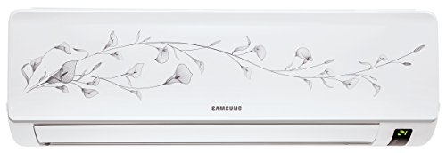 Samsung AR18KC5HDTP 1.5 Ton 5 Star Split Air Conditioner