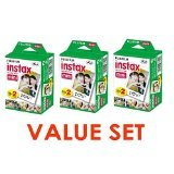 Fujifilm-Instax-Mini-Instant-Film-3-Twin-Packs-60-Total-Pictures-Value-Set