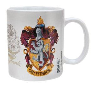 harry-pottergryffindor-cres-ceramic-mug