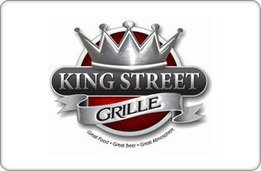 king-street-grille-gift-card-50