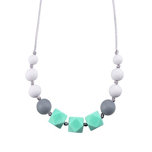 blulu-baby-silicone-teething-necklace-nursing-necklace-for-mom-to-wear