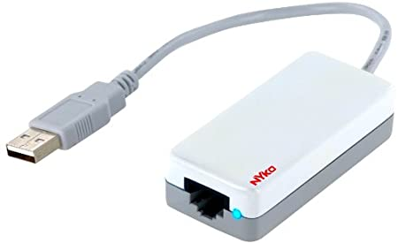 Nyko Net Connect for Wii