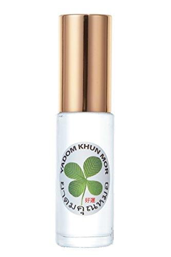 aromatherapy-menthol-nasal-inhaler-relieve-dizziness-tight-nasal-nausea