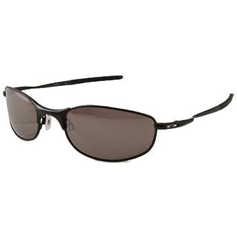 33d97d27aa8 Tightrope Oakley Amazon « Heritage Malta