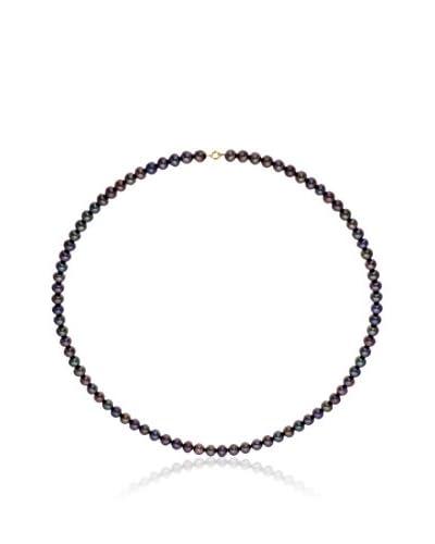 Mitzuko Collar  Oro