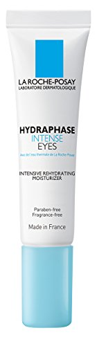 Hydraphase Intense Eyes contorno occhi reidratante intensivo 15 ml