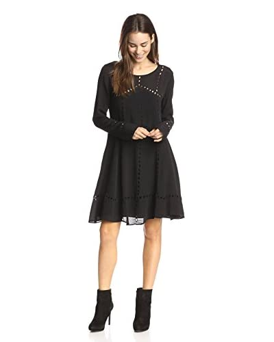 Religion Women's Ultimate Dress