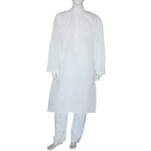 Adult Size Costumes Casual Clothes of India Chest : 46 (chgkp090)