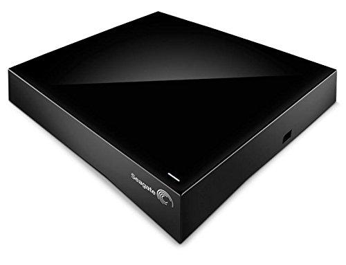 Seagate 8TB Personal Cloud 2-Bay NAS HD 4TB x 2, Gigabit Ethernet, STCS8000201 (HD 4TB x 2, Gigabit Ethernet) (Seagate 8tb Personal Cloud compare prices)