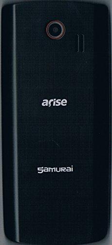 Arise Samurai AX286