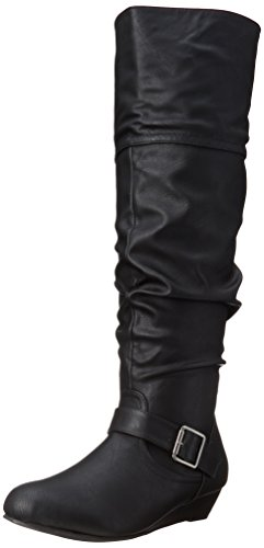 Vybe-Womens-Lauren-Slouch-Boot