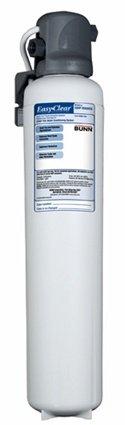 Consumer Report Vacuum Cleaner