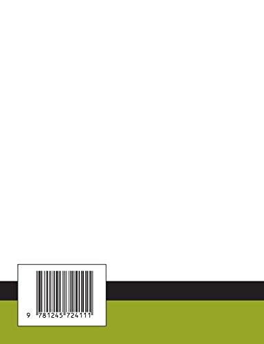 Dialogues Et Historiettes Diverses Concernants Des Bons Mots D'académiciens François, ... A L'vsage Des Curieux De La Langue Françoise. Dédie À Tres ... Excellent Seigneur Monsieur Iean Da Lezze ...