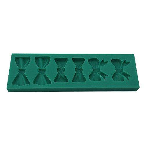Nuds-3D-Fondant-Gteau-Sugarcraft-cuisson-moule-moule-outils-Chocolat-Cookies-Maison