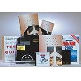 Jeppesen Private Pilot Kit Part 61 (J...