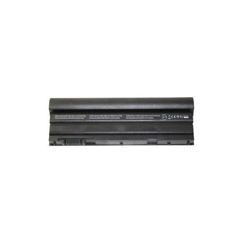 Click to buy Replacement Notebook Battery For Dell Latitude E5220 E5420 E5420M E5430 E5520 E5 - From only $95.46